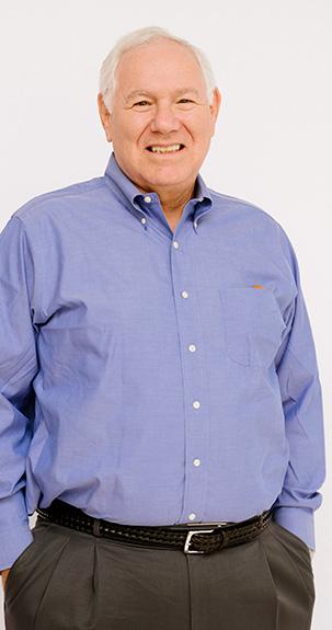 Alfred J. Novak