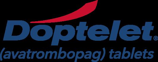 DOPTELET® (avatrombopag) tablets