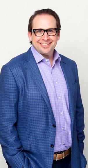Jason Hoitt